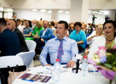 АССАМБЛЕЯ предпринимателей Сетевого Бизнеса 2.0