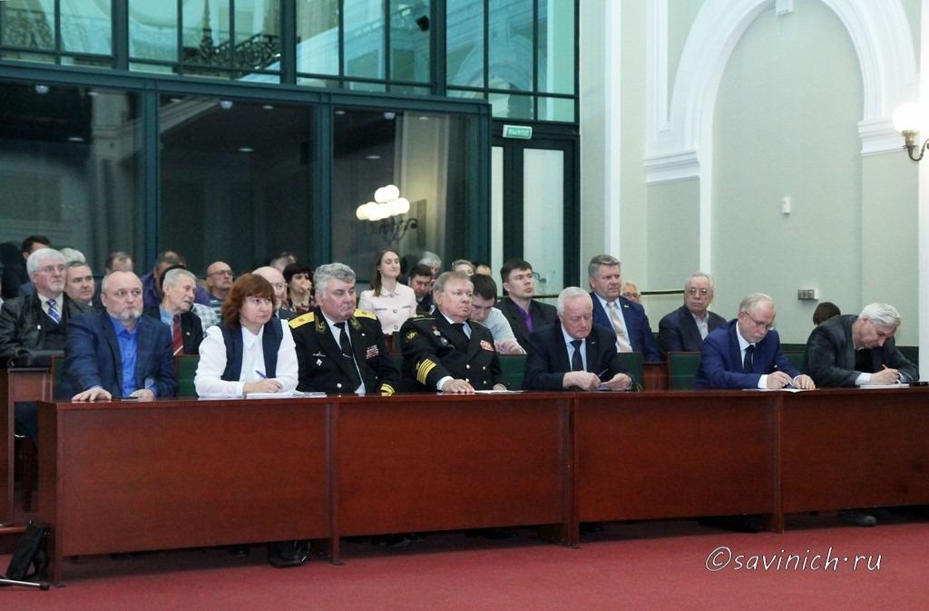 """На """"Ростсельмаше"""" подвели итоги 90-летней деятельности предприятия"""