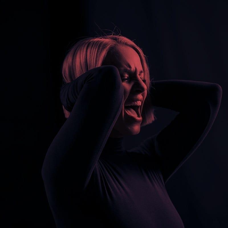 """Тамара Тодевска – """"Proud"""" (Северная Македония 2019)"""