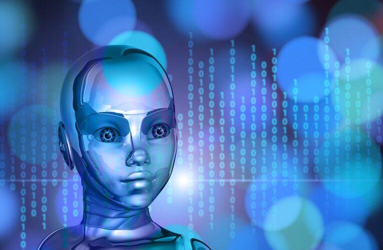 Как научить машину говорить человеческим языком?