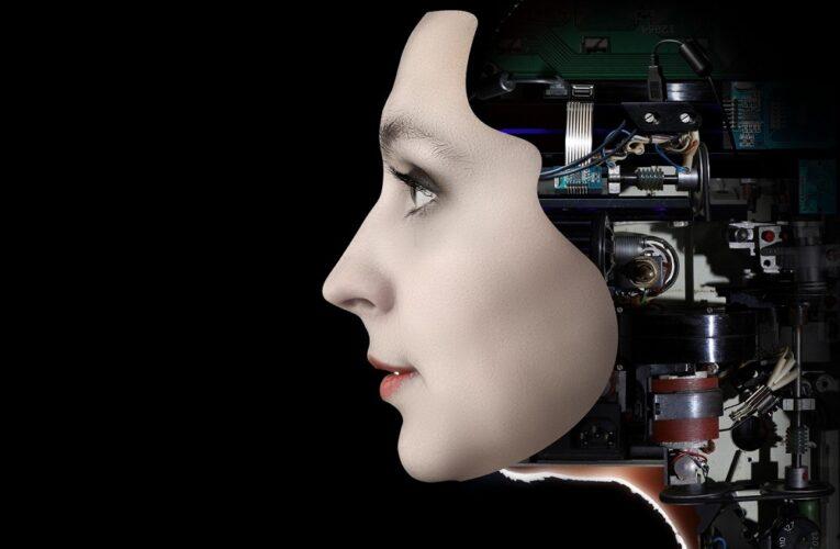 Какие перспективы у развития искусственного интеллекта?