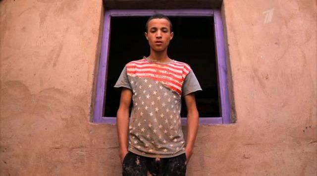 Марокко – Марракеш | Жизнь других | ENG | Marocco – Marrakesh | The Life of Others | 24.11.2019