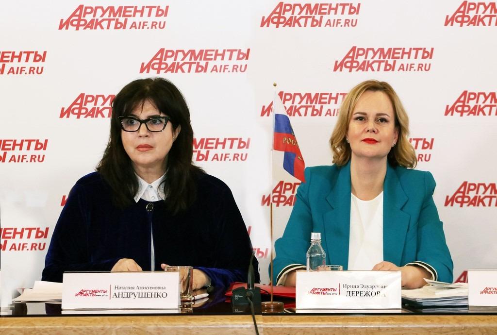 Межрегиональный форум : «Конституция России: настоящее и будущее»