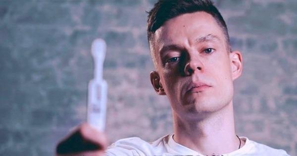 Кудрин прокомментировал фильм Дудя об эпидемии ВИЧ в России