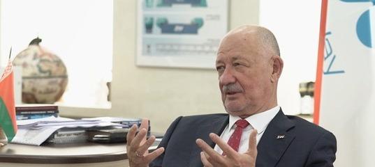 Анатолий Юницкий: «Не надо думать, что мы не видим, что происходит»