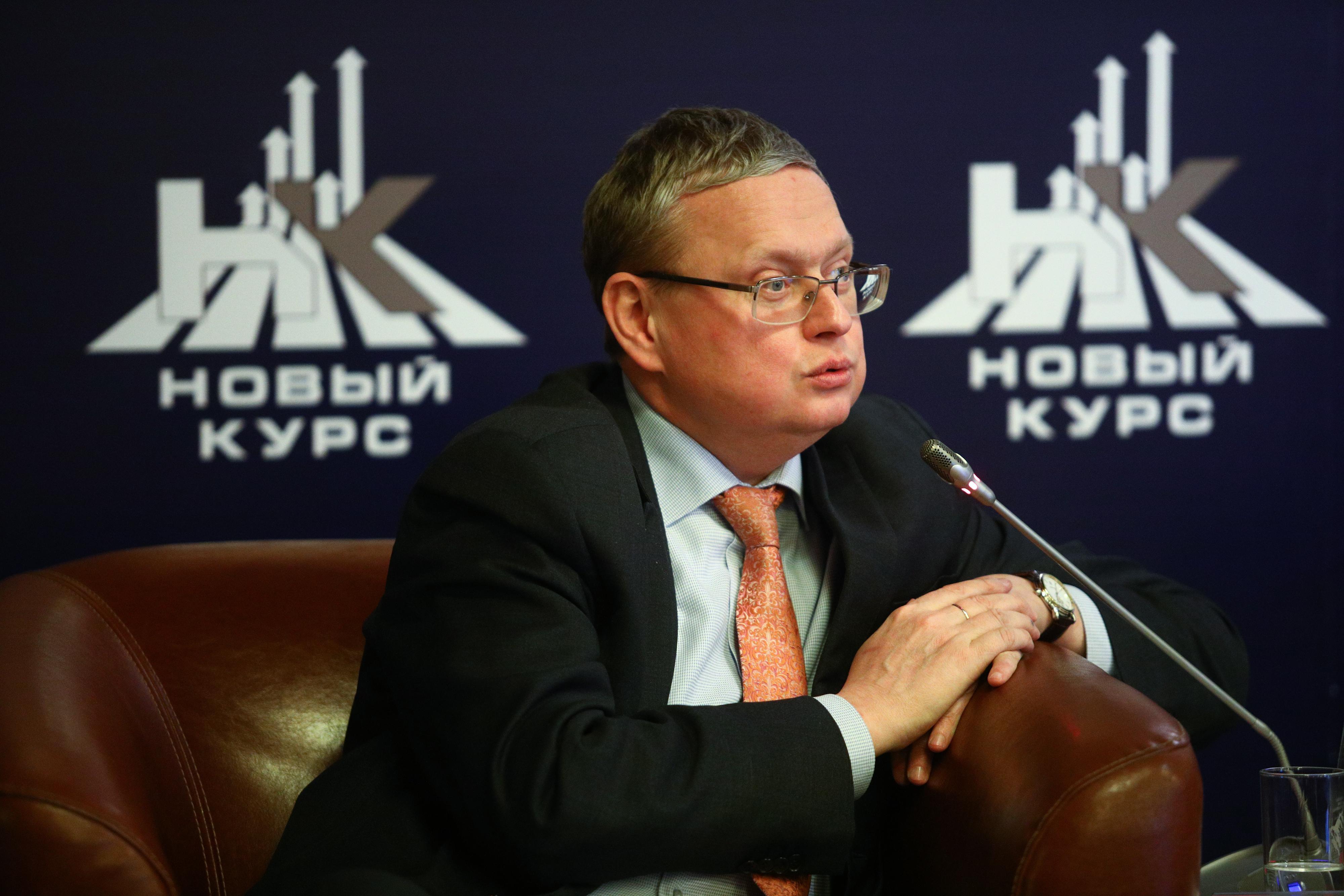 Обнуление президентского срока – дискредитация президента страны. М.Г.Делягин
