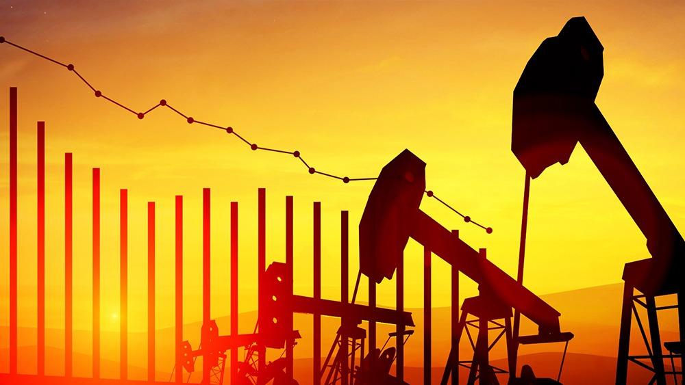 Чем грозит России обвал нефтяных цен?