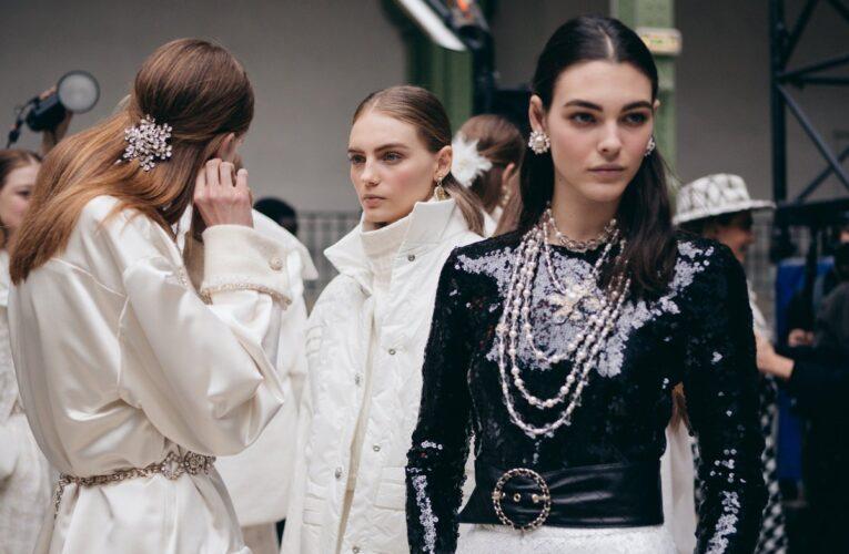 Chanel   Spring Summer 2020 Show   Paris SS20