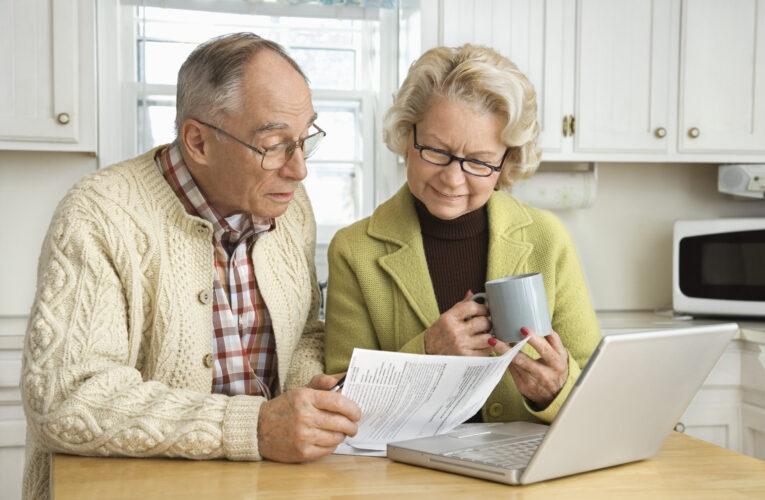 В ПФР напомнили о важных изменениях с пенсиями с 1 июля