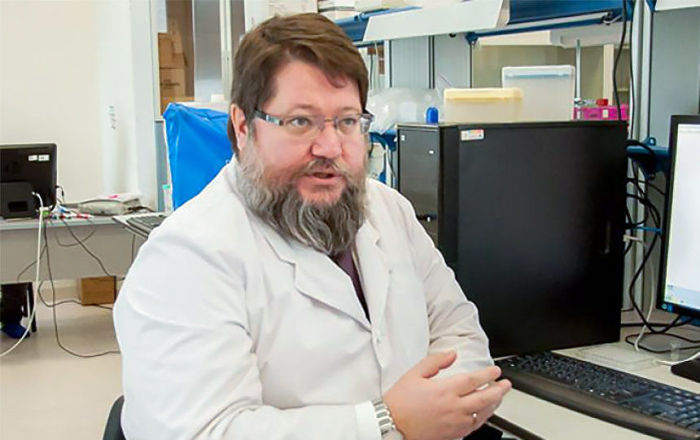 Не хотели изучать летучих мышей , но получили коронавирус.