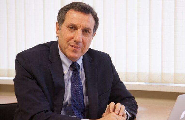 Артем Соловейчик: «Мы должны остановить безумное преследование ростков свободы в образовании».Часть вторая.