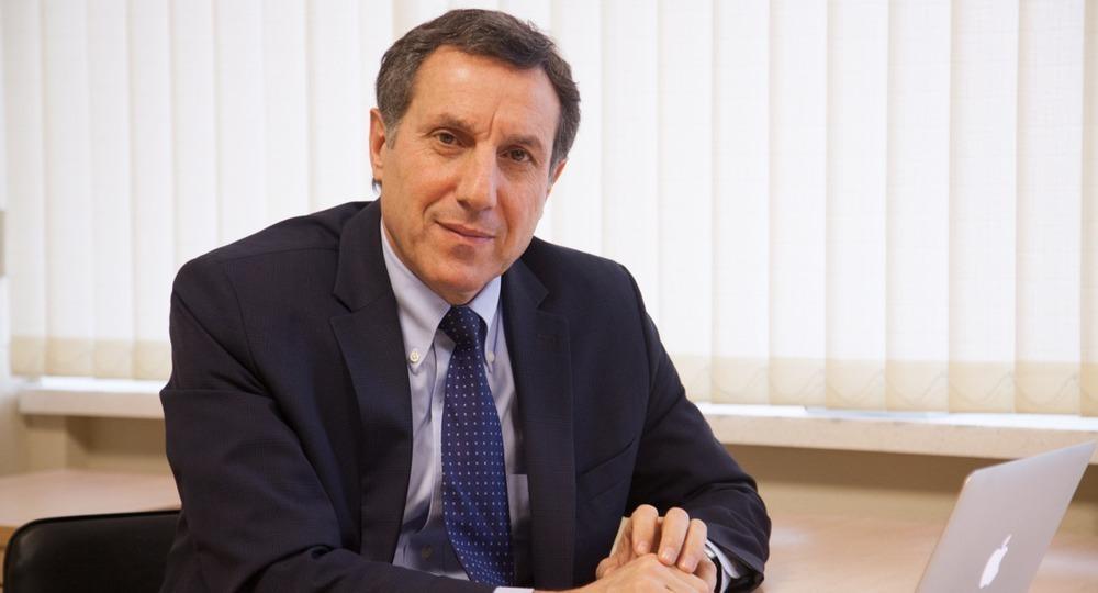 Артем Соловейчик: «Мы должны остановить безумное преследование ростков свободы в образовании»