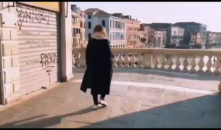 «Жизнь других» | Венеция на карантине | Анонс Первый канал |