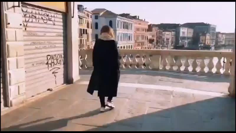Жизнь других» | Венеция на карантине | Анонс Первый канал |