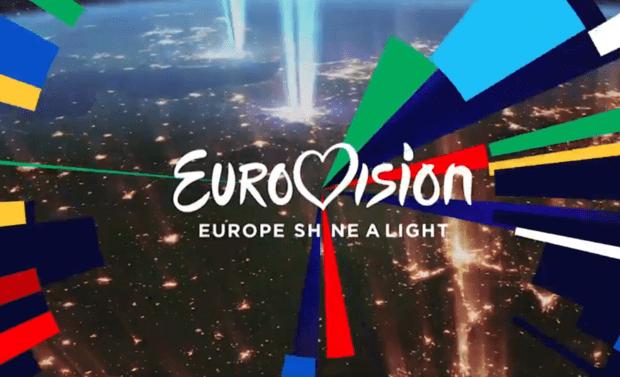 «Евровидение-2020». Финальное шоу. Онлайн-трансляция