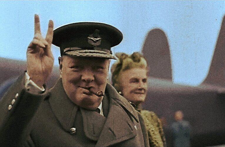 Расист, империалист, герой – кем был Уинстон Черчилль?