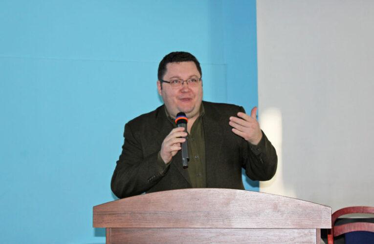 Игорь Бельских: Поддержка реального сектора может помочь переломить ситуацию с безработицей