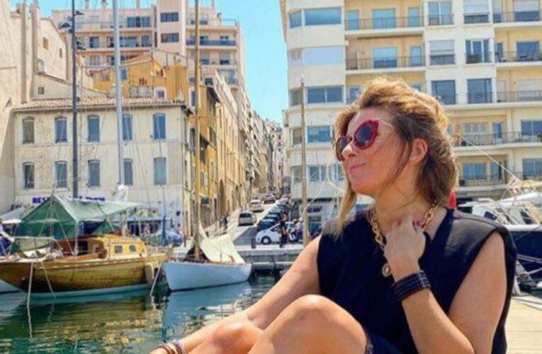 Жизнь других с Жанной Бадоевой, выпуск от 20.09.2020 Франция Прованс