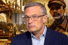 «Никто не обидится»: экономист прокомментировал повышение НДФЛ для богатых