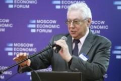Профессор Нигматулин об обвале рубля и росте смертности