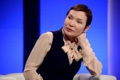 Гузель Улумбекова назвала экономистов в сфере здравоохранения безграмотными