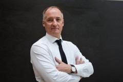 Промышленности не хватает импульса Константин Бабкин