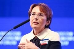 Дмитриева считает безосновательным повышение платы за проезд в 2021 году