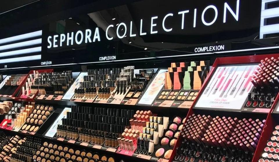 Sephora из США: как покупать лучшую в мире косметику