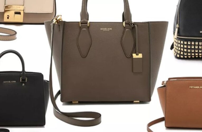 Лучшие американские бренды сумок