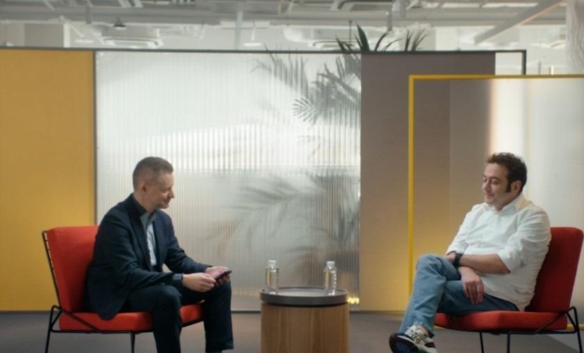 YaC 2020. Главная конференция Яндекса в новом формате