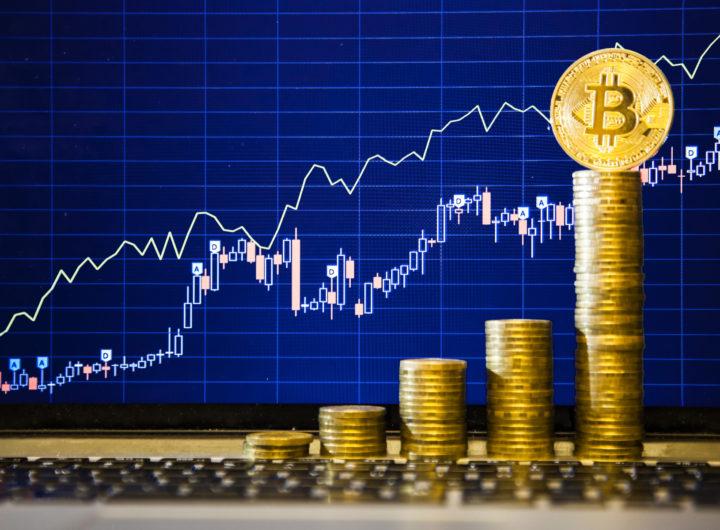 Новое золото: биткоину предсказан рост как минимум в четыре с половиной раза