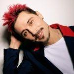 МОТ, «Градусы» и Дима Билан: «Остров Мечты» проведет три больших музыкальных концерта в июне