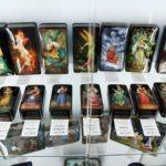 Федоскинская фабрика миниатюрной живописи, один из образцов старинных народных ремёсел - участник Х Межрегионального творческого фестиваля славянского искусства «Русское поле».